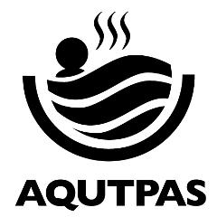 AQUTPAS
